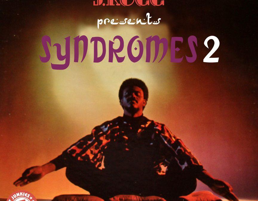 J Rocc Syndromes 2 – Sample Listings